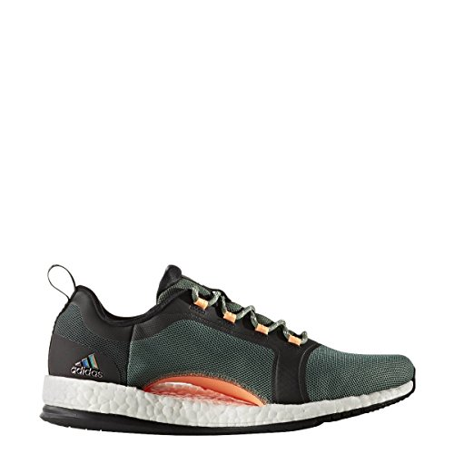 adidas Chaus Treasures Femme Pure Boost x Trainer 2.0