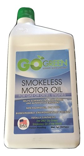 go-green-smokeless-motor-oil-fully-synthetic-ultimate-biodegradable-full-case-of-12-quarts