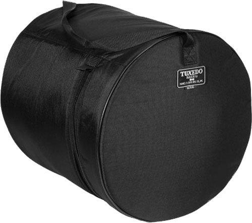 (Humes & Berg TX445TT 18 X 20-Inches Tuxedo Floor Tom Drum Bag)
