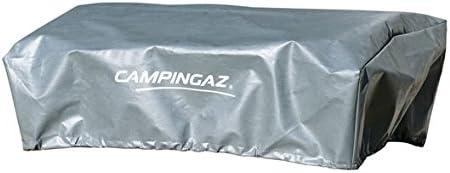 CAMPINGAZ BBQ Cover Plancha - Cubierta para Barbacoa Universal 78 x 51 x 26 cm