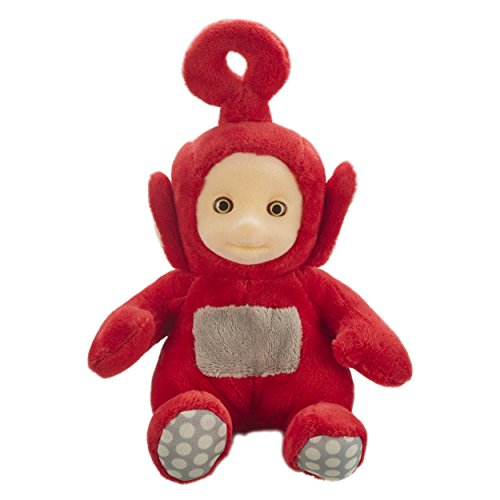 "Teletubbies 6"" Super Soft Plush - Po"