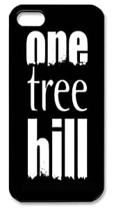 One Tree Hill Hard Case for Apple Iphone 5c Caseiphone 5c-361