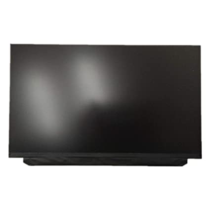 """Amazon com: 12 5"""" FHD 1920x1080 IPS Non-Touch LCD Panel"""