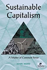 Sustainable Capitalism: A Matter of Common Sense