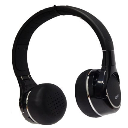 233621-h300-noise-isolation-wired-overear-foldable-portable-airline-stereo-headphone