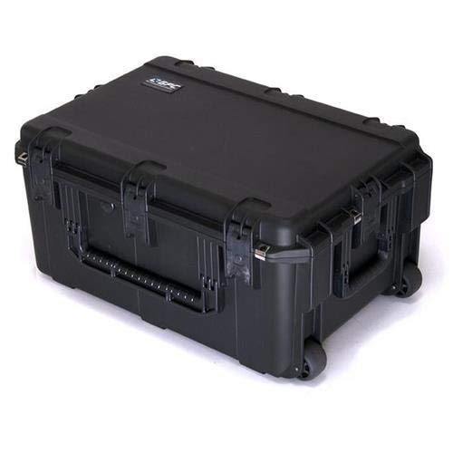 Go Professional Cases Hard Case for DJI Phantom 4 RTK Drone, Ground Station  Head and Accessories