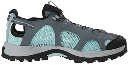 Shoe Techamphibian 3 Stormy Water Salomon Weather Women's fBqI4w