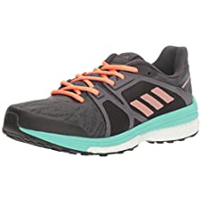 Adidas Supernova Sequence 8 Women's Running Shoes