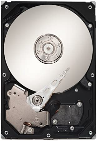 """160GB IDE ATA 3.5/"""" 7200RPM Desktop HDD hard drive **Discounted Price Lot of 5"""