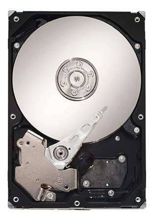 Generic - Disco duro IDE (3.5