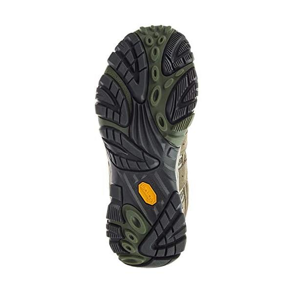 Merrell Women's Moab 2 Vent Hiking Shoe
