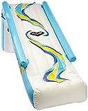 RAVE Sports Pontoon Slide
