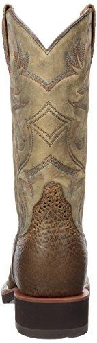 Ariat Ariat Crepe Heritage Boot Crepe Ariat Heritage Boot Crepe Heritage Boot qnrqwCax