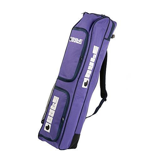 Byte SX 2-Pocket Stick Bag by Byte