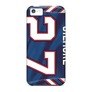 IxP218diaz Phone Cases With Fashionable Look For Iphone 5c - Buffalo Bills