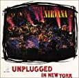 Unplugged in New York (Mtv)