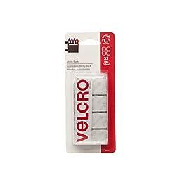 VELCRO Brand - Sticky Back - 7/8\