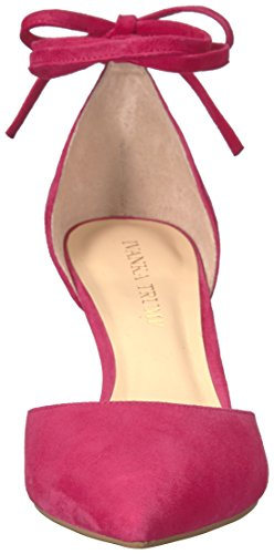 Women's Pump Trump Bernie Red Ivanka gpwHnRxq