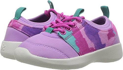 Bolt Kid Womens Toddler Big Brush Kid Little CHOOZE 5nqTHT