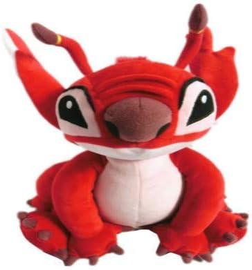 Xin Yao Store Peluche Toylilo Y Stitch Toys Experimento Peluches 30 Cm 12 '' Lindos Peluches Peluches para Niños Regalos para Niños