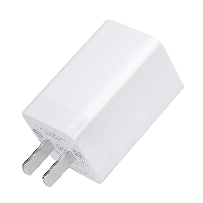 Top 9 Dash Charger Adapter