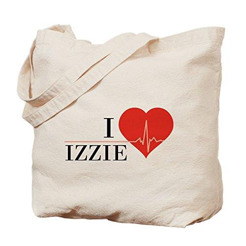 Izzi Bag - 7