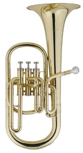 Alto Horns