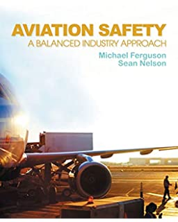 Commercial Aviation Safety 5th Edition Pdf