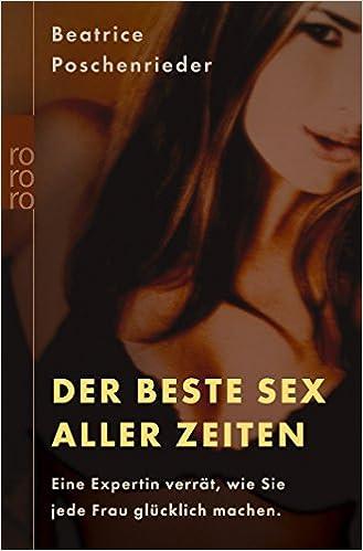Die besten sexstellungen aller zeiten