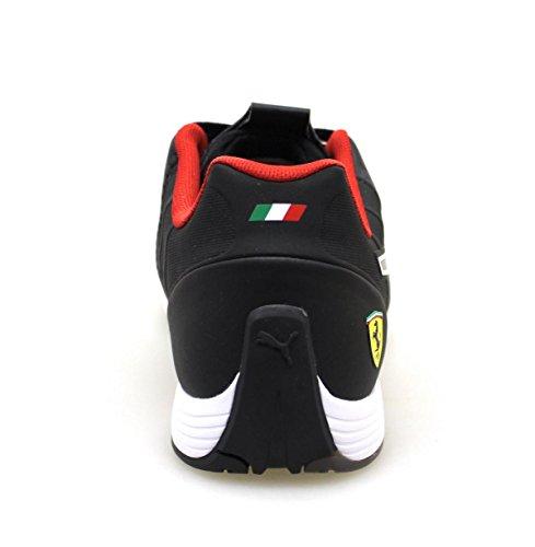 Puma evoSPEED 1.4 SF NM 305682 02 Herrenschuhe Sneaker Ferrari 42,5