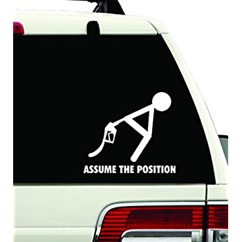 Amazoncom A Weld Life Welder Decal Sticker Automotive - Funny decal stickers for cars