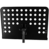 Talent MUS-2 Tripod Music Stand with Detachable Desk