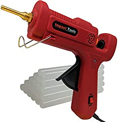 Image of the product Hot Glue Gun Full Size that is listed on the catalogue brand of Impact Tools.