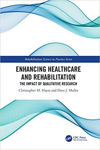 Enhancing Healthcare and Rehabilitation: The Impact of