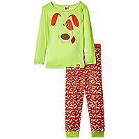 Pijama , TipTop, Criança Unissex