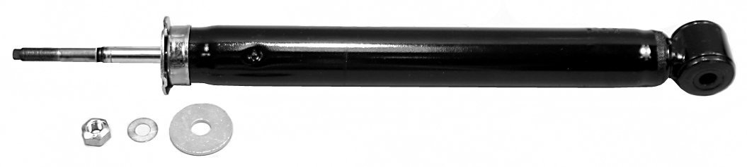 Monroe 5998 OESpectrum Passenger Car Shock Absorber
