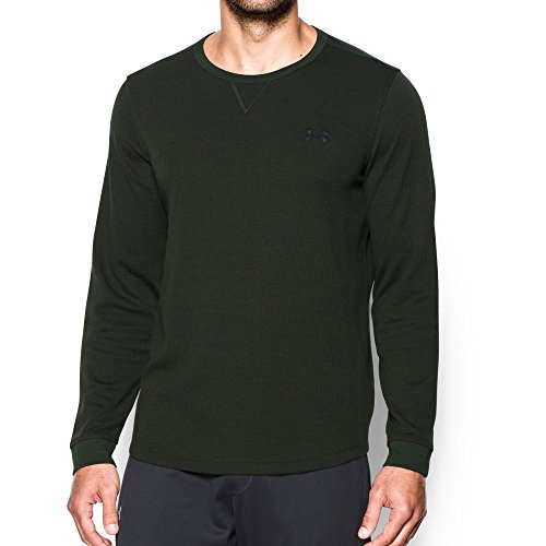 under armour thermal long sleeve - 3