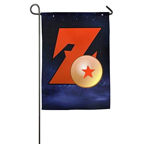 dragon-ball-z-fashion-logo-design-decorative-flags-garden-flag-cool-flags