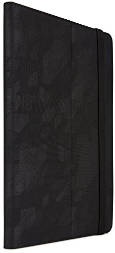 Case Logic CBUE-1210-BLACK Surefit Folio for 9-10