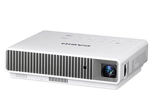 Casio XJ-M251 WXGA Projector 3000lm, USB