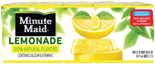 minute-lemonade-10-pk-pack-of-4