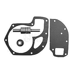 R935010 Water Pump Repair Kits For John Deere 700