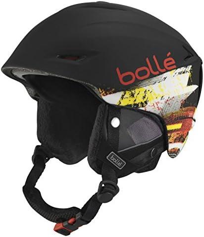 Bolle Sharp Helmets
