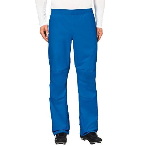 VAUDE Men's Drop Pants Pantalon II