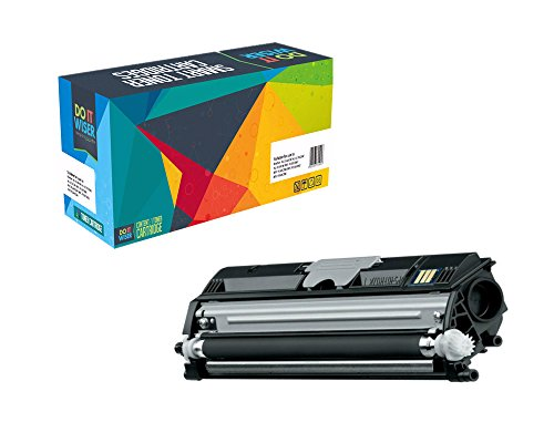 do-it-wiser-r-compatible-black-toner-for-konica-minolta-magicolor-1600w-1650en-1680mf-1690mf-a0v301f