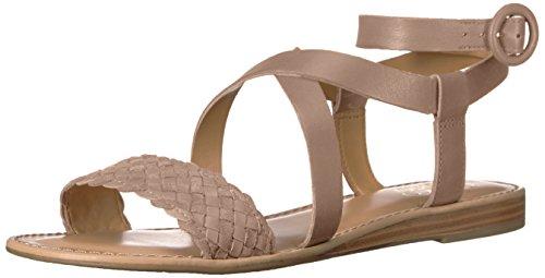 franco-sarto-womens-l-georgetta-fisherman-sandal-stucco-11-m-us