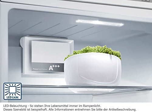 Bosch GSN36BI30 - Congelador Vertical Masterchef Gsn36Bi30 No ...