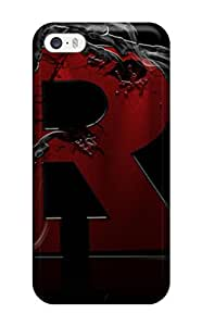 TwFdzcW8716wTeSn Case Cover Only R Iphone 5/5s Protective Case