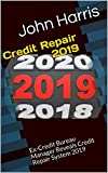 It's 2019 THIS IS YOUR LUCKY YEARIn the Chinese calendar it is the year of the pig.  For you it is the YEAR OF GREAT CREDIT.Most people sat around planning a New Year's party.  I created the BEST 2019 Credit Repair Publication ever written.  ...