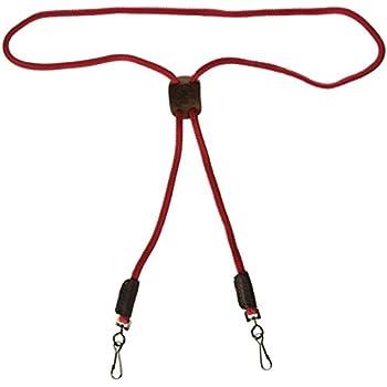 Amazon.com: Mendota Pet Dog Whistle Lanyard, Double, Camo